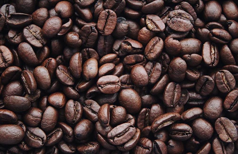 Koffieautomaten