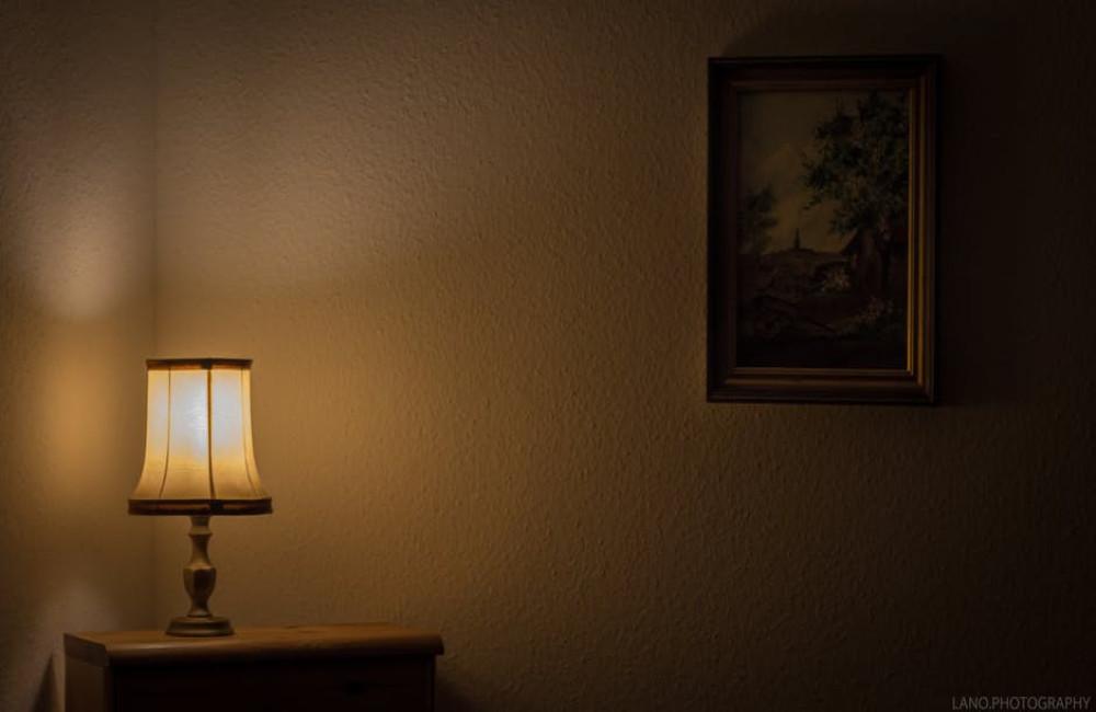 Leuke ideeën voor verlichting van je woonkamer