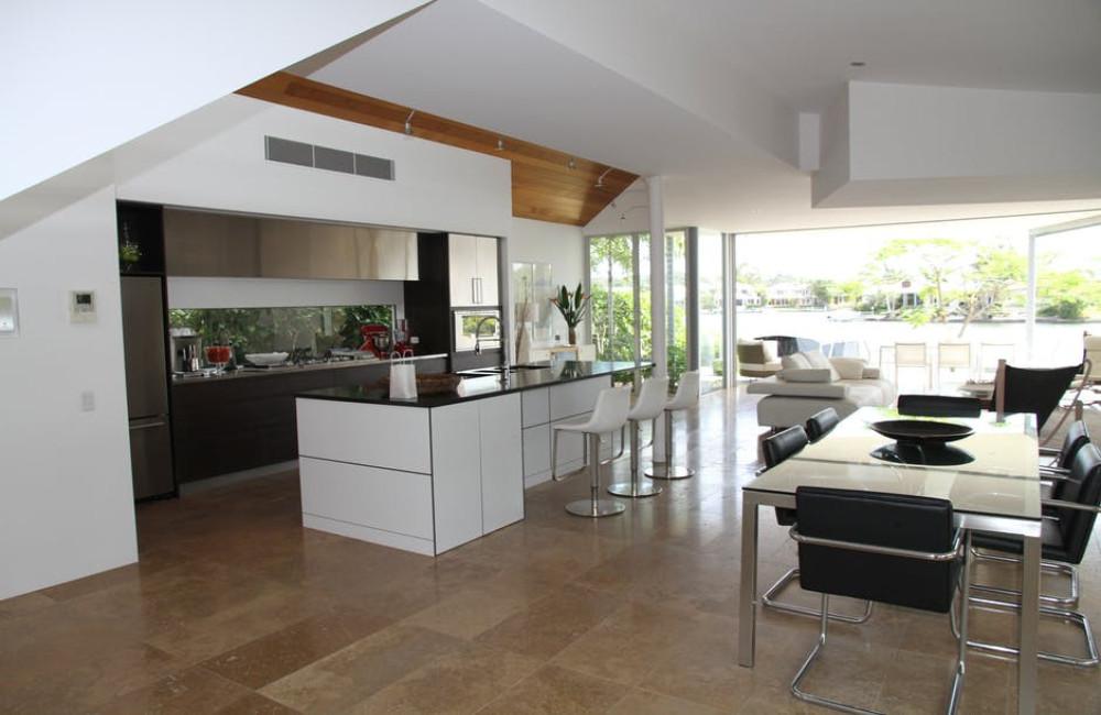 Hoe kan ik mijn huis duurzamer maken?