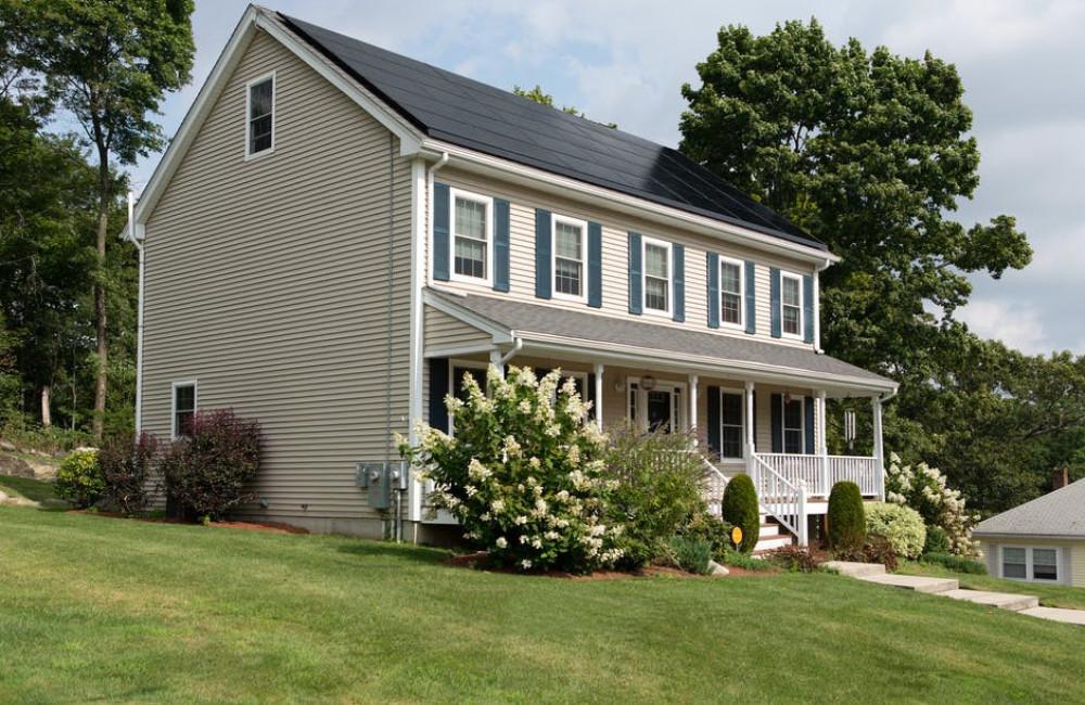 Meer slagingskans op overspannen huizenmarkt met een aankoopmakelaar