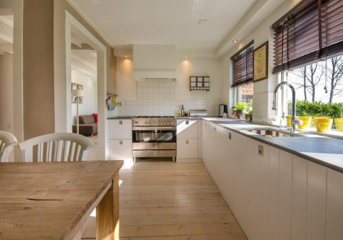 Welke vloer kies je voor jouw woning?