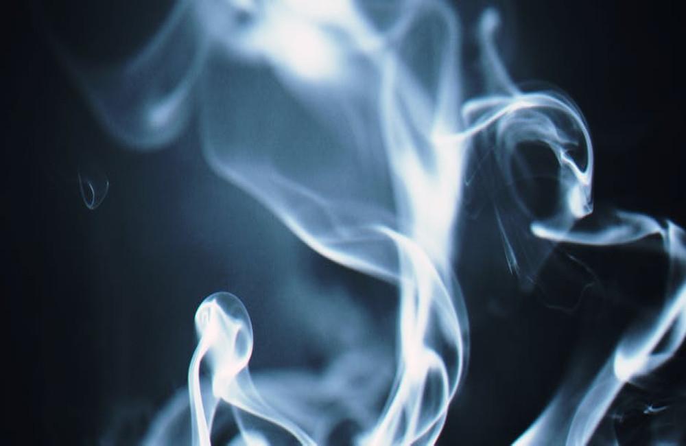 Voorkom rooklucht in huis met de Dynavap vaporizer