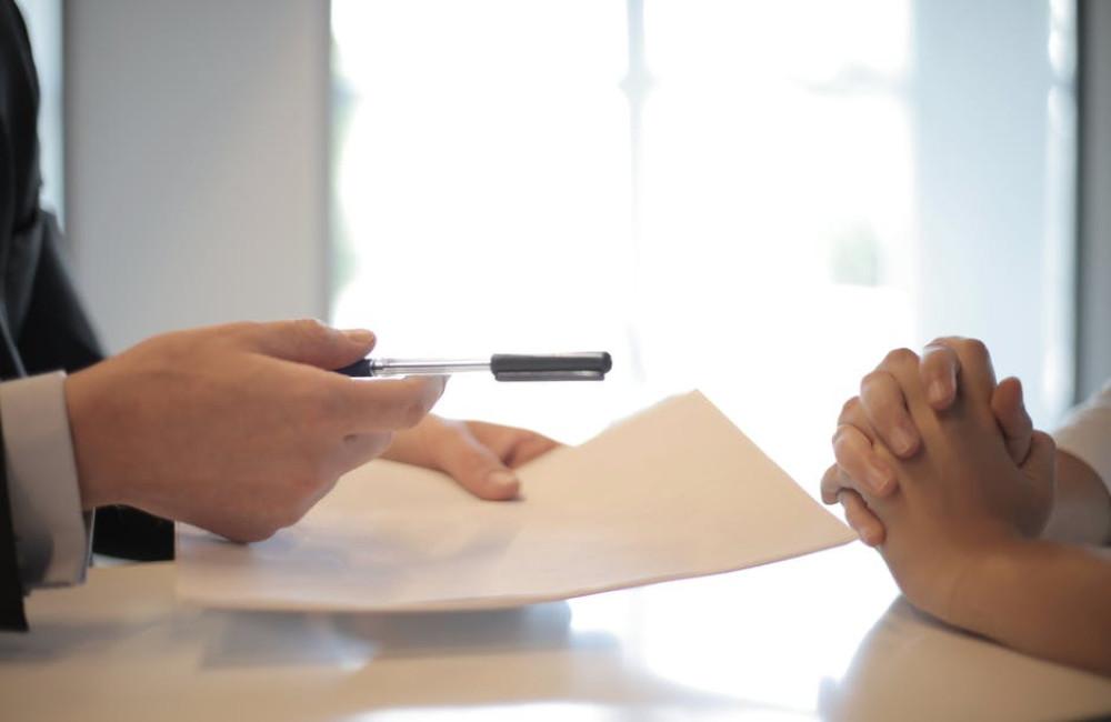 Waarom zou ik mijn hypotheek over willen sluiten?