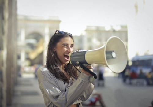 Wat is er tegenwoordig allemaal met mogelijk met geluidsisolatie?