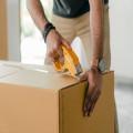 Wat moet je allemaal regelen als je gaat verhuizen?