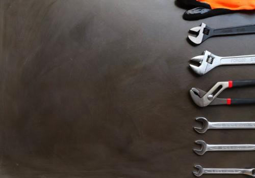 Spoedklus voor een loodgieter? Maak gebruik van regionale loodgieters